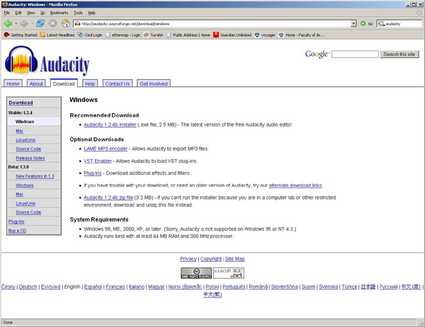 audacity_download_win_01.JPG