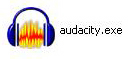 audacity_icon_win_01.JPG