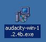 audacity_installer_desktop_win_01.JPG