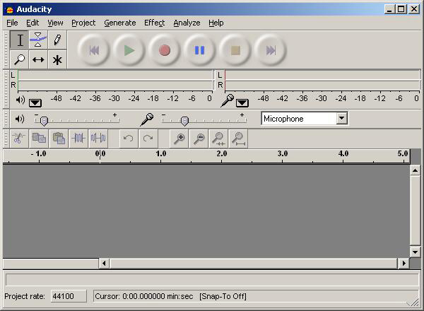 audacity_interface_win_01.JPG