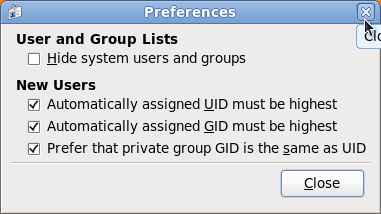 dialupgroupmanager.png